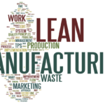 Difference between Lean Manufacturing and Just In Time manufacturing