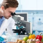 Technology in Food Industry