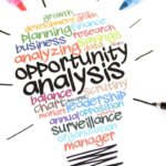 chemical Industry opportunities