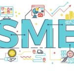 MSME sector in India