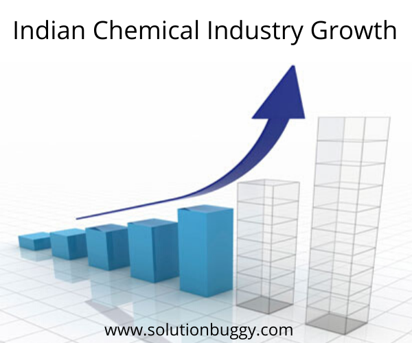 chemical consultants