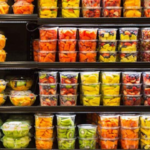 Factors to Consider Before Food Product Packaging