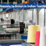 Textile industry consultants