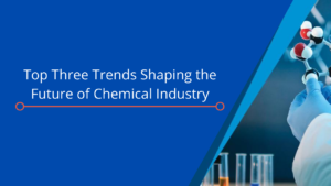 Future of Chemical Industry