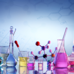 How Technology is Changing the Chemical Industry