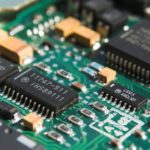 PCB Manufacturing Industry