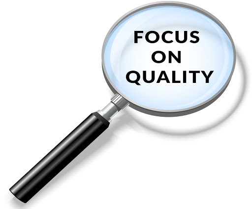 How to Improve Product Quality
