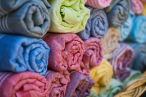 Textile business ideas