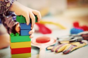 Toy Manufacturing Business Ideas