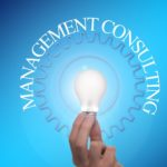 Management Consulting Firm