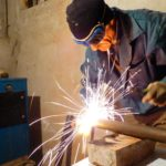How MSMEs can Sustain the Covid-19 Second Wave?