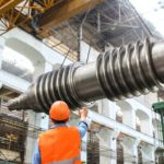 Future of the Manufacturing Industry in India