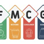 Opportunities for MSMEs in FMCG Industry