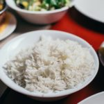 Fortified Rice Scheme: A Great Opportunity for MSMEs