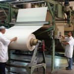 How to Start Paper Manufacturing Business in India?